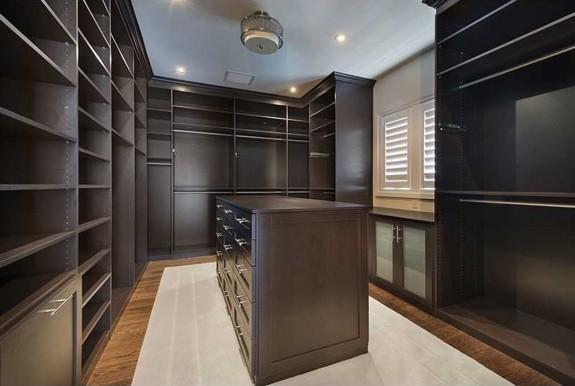 Леброн Джеймс продаде имението си Маями с печалба от $ 4 милиона - Magazine (19)