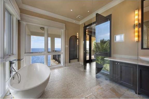Леброн продаде имението си Маями с печалба от $ 4 милиона - Magazine (21)