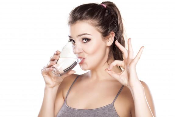 Водата - извор на здраве и красота - Magazine (2)