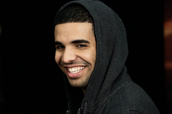 drizzy (2)