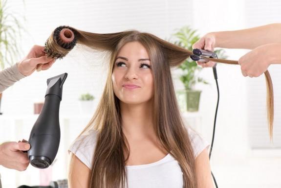 hairtips3