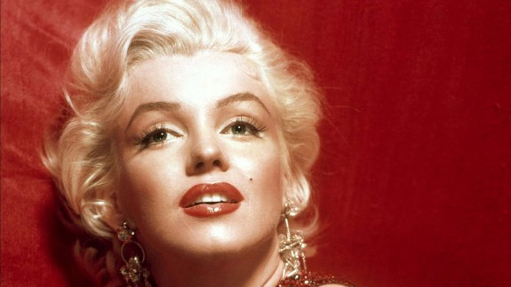 marilyn_monroe_girl_face_blonde_lips_14227_1920x1080